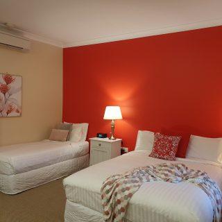 Room 5 look